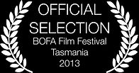 BOFA-2013-OfficialSelection-B_1.jpg