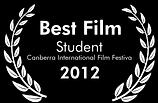 Best Film CIFF 1.png