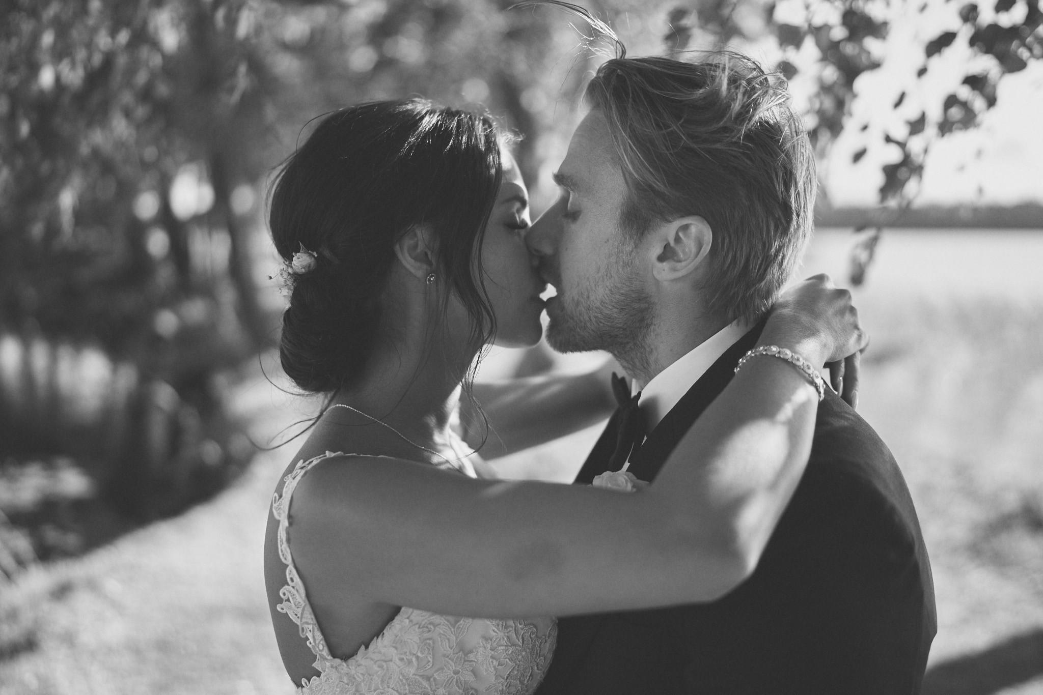 Det bästa bröllop vuxen dejting program katrineholm