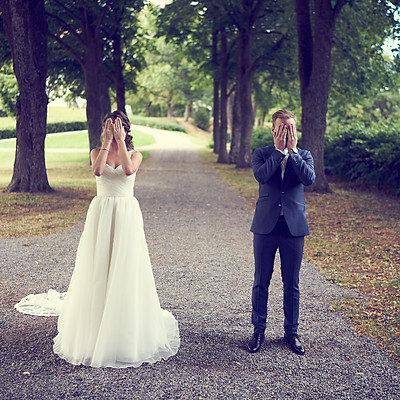 Elena&Linus