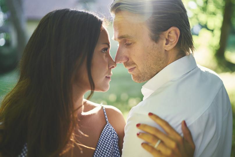 Elena&Patrik_46.jpg