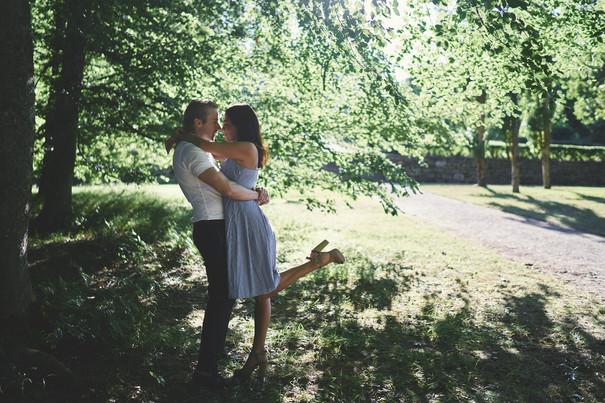 Elena&Patrik.jpg