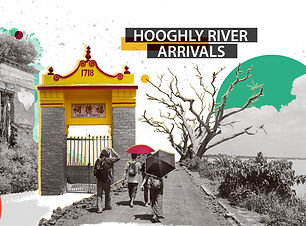 IT_Fb Event Cover_Hoogli River Arrivals.