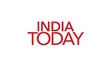 India%20Today_edited.png
