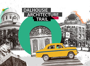 IT_Fb Event Cover_Dalhousie Architecture