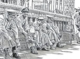 World War II (2).jpg