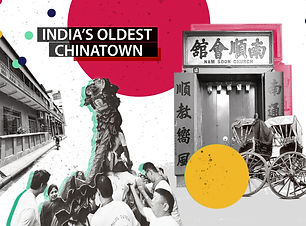 IT_Fb Event Cover_Chinatown.jpg