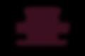 Heritage Walk Logo-01 (1).png