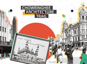 IT_Fb Event Cover_Chowringhee.jpg
