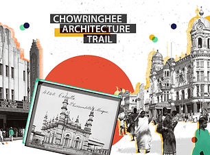 IT_Fb Event Cover_Chowringhee.jpg