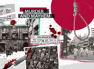 IT_Fb Event Cover_Murder and Mayhem 01.j