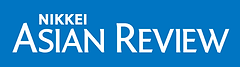 Nikkei_Asian_Review_Logo.png