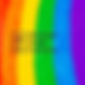 HWC LGBTQIA.png