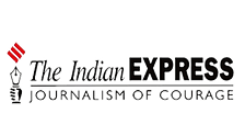 Indian%20Express_edited.png