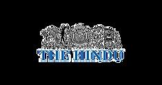 The-Hindu-Logo_edited.png