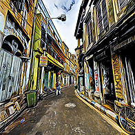 Victorian Calcutta (1).jpg