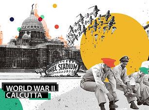 IT_Fb Event Cover_World War II.jpg