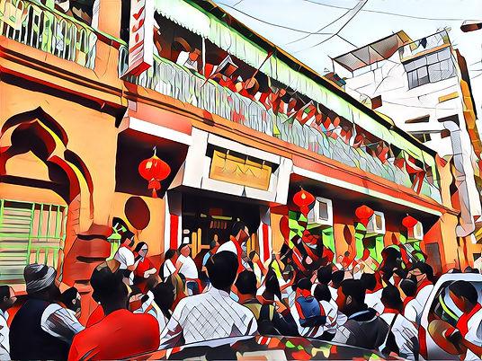 Chinatown (2).jpg