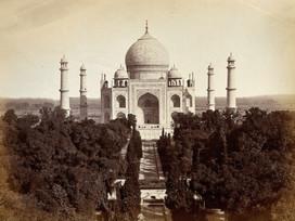 Demolishing the Taj: Ending the Saga of the Taj Committee