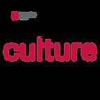 Culture Box (1).png