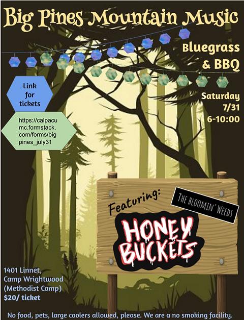 honey buckets.png