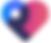 Screen Shot 2019-02-09 at 15.28.53.png