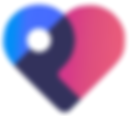 Screen Shot 2019-01-15 at 15.00.23.png