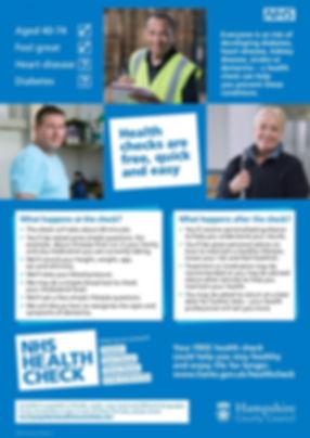 NHS Health Checks.jpg