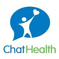 chathealth-logo.jpg