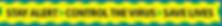 Screenshot 2020-05-11 at 10.23.40.png