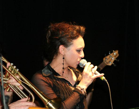 fabienne Boujard