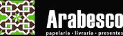 logo arabesco.jpg