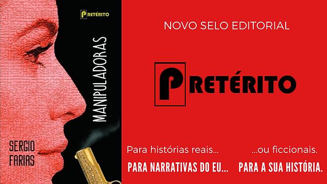Novo selo editorial_ (2).png