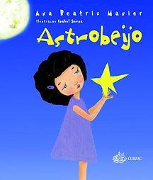 astrobeijo.jpg
