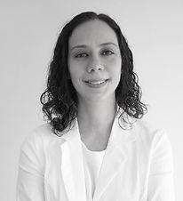 Monica Mezavila pb.jpg