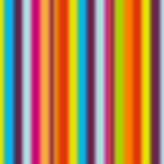 colored stripes.jpg
