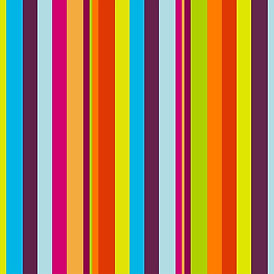 colored stripes.jpg