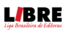 logo-libre-header.png