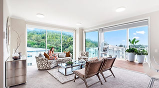 Lake View KP Apt 3232-EDIT-B.jpg