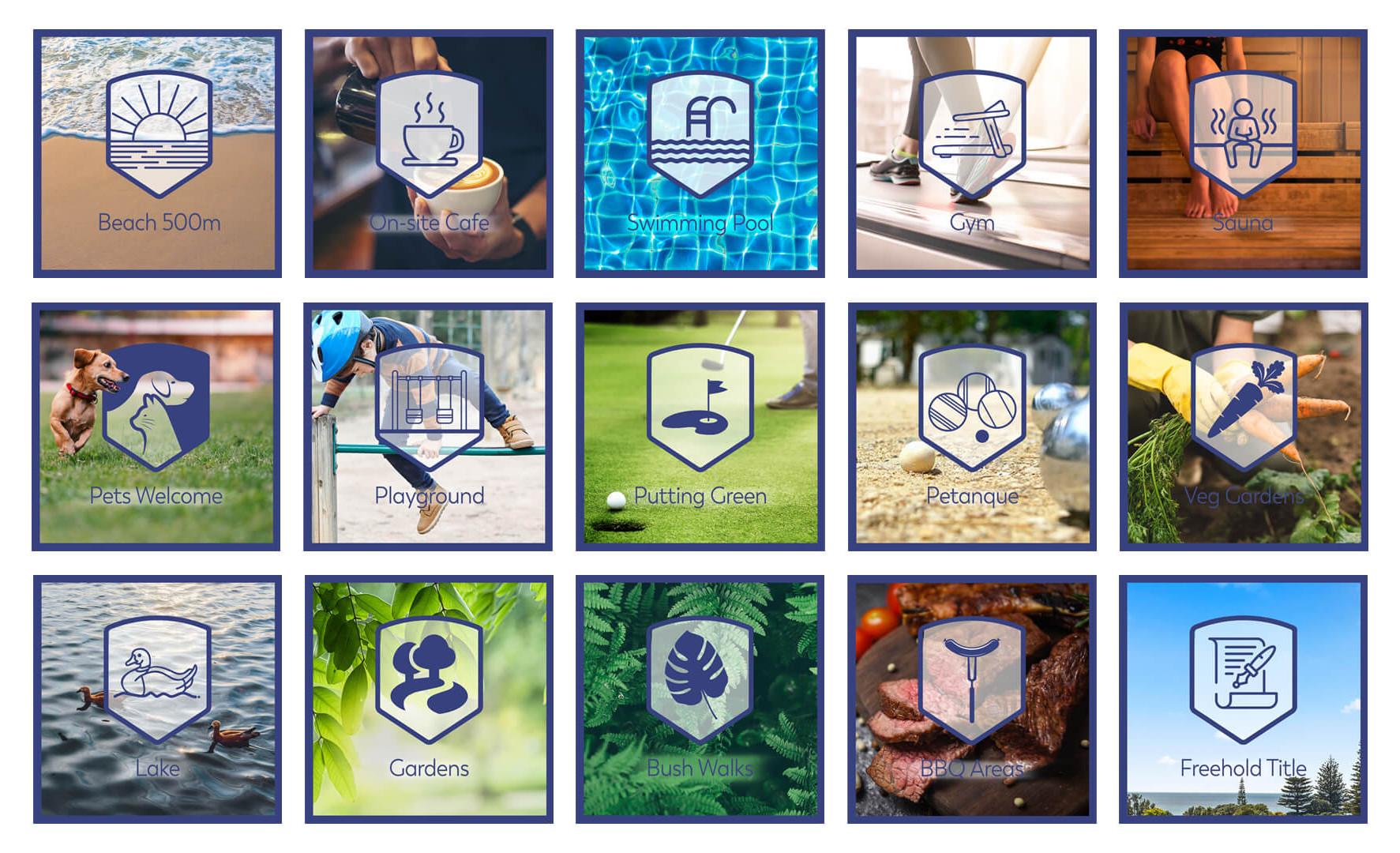 Z-Amenities-Icons-Group.jpg