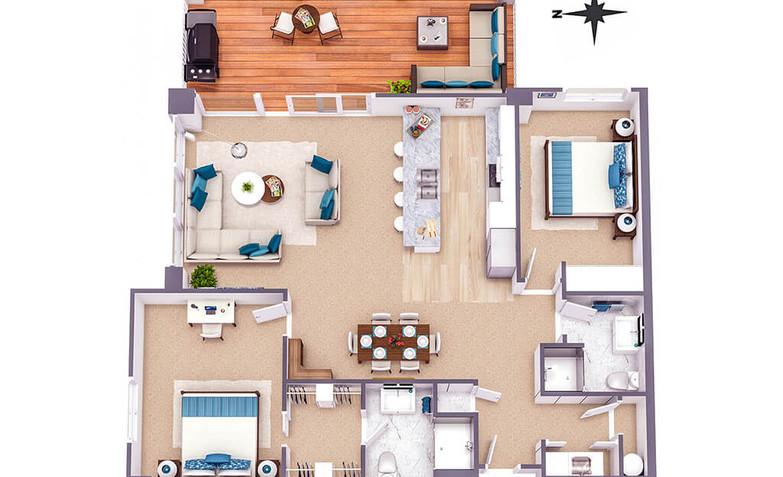 2-Bedroom-Floorplan.jpg