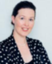 Lucy McKimmey