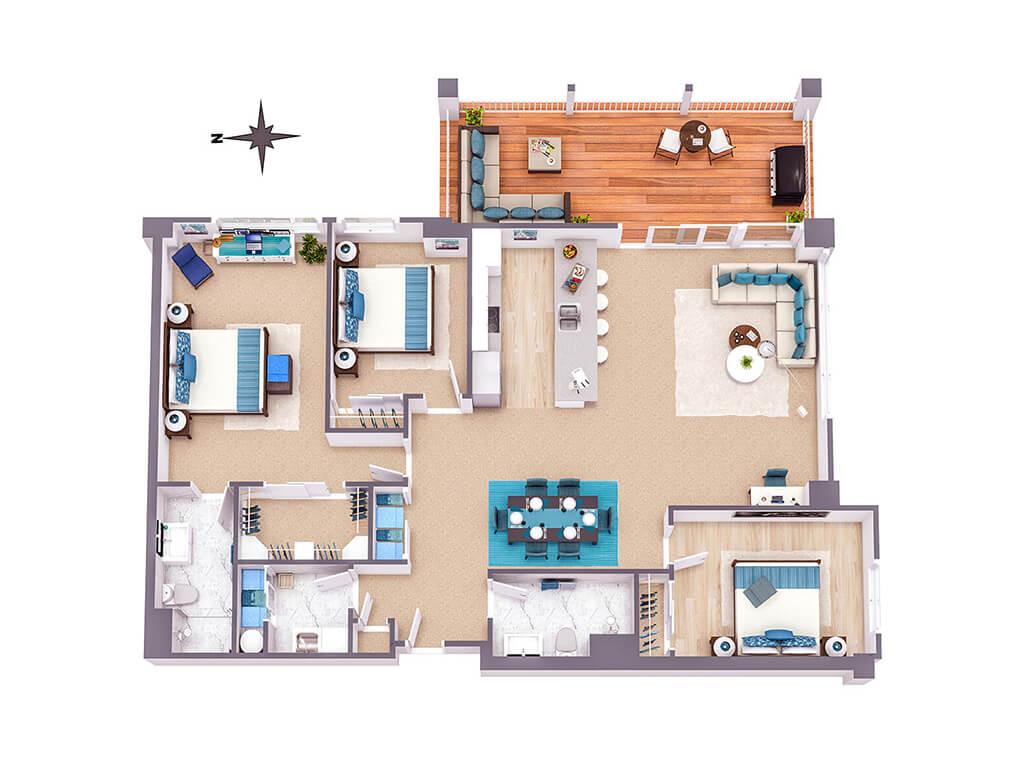 3-Bedroom-Floorpan.jpg