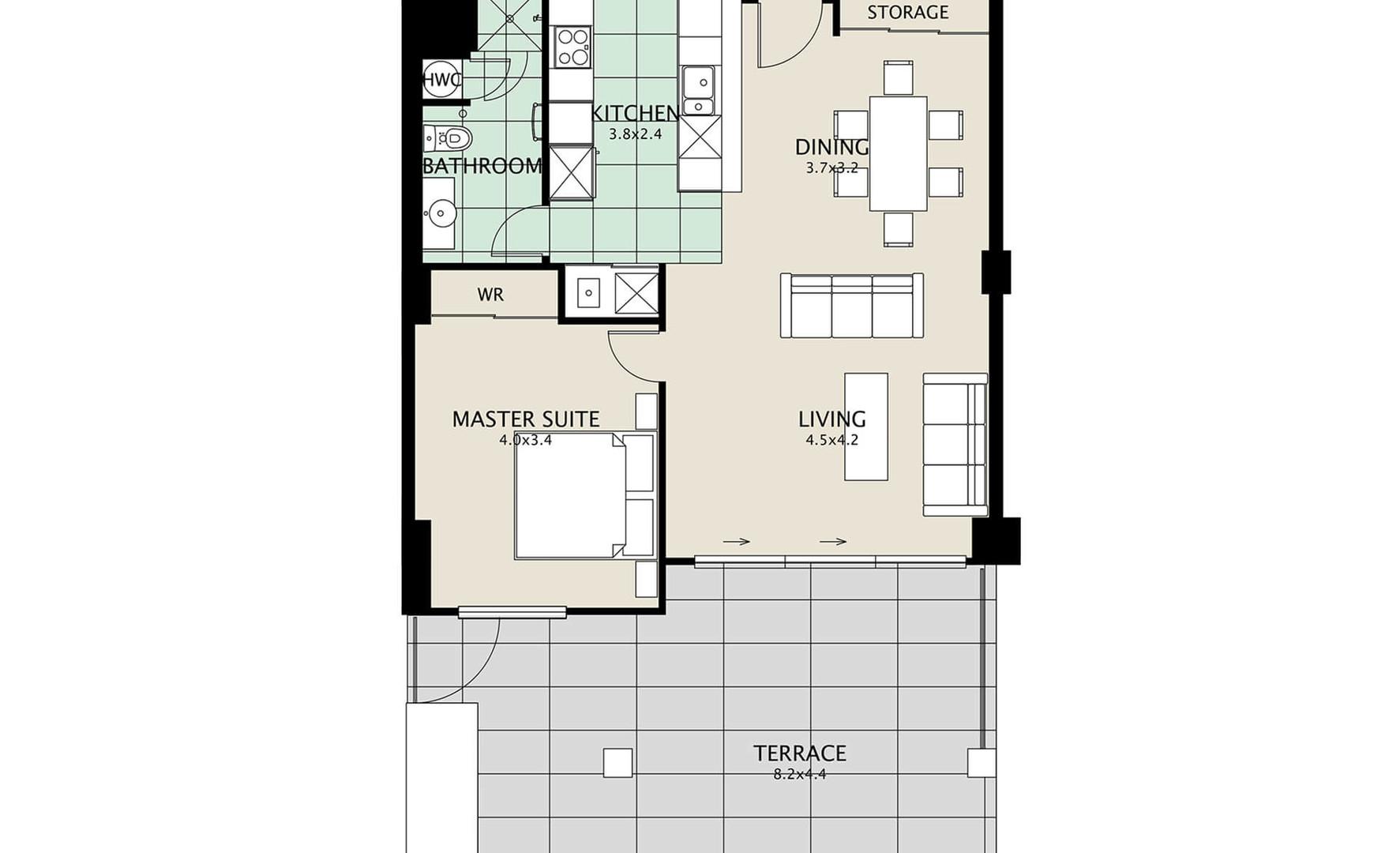 162-LandMark-Terrace-Plan.jpg