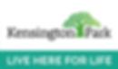 KP-Logo.png