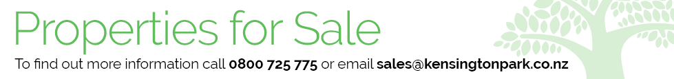 KP Sales Banner 02 979x117.png