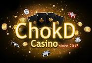 ChokD99 Logo - new.jpg