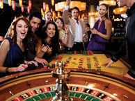 How to register for slots free credit no deposit 2021 in Thailand