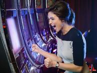 Secrets to winning in Slot Games!