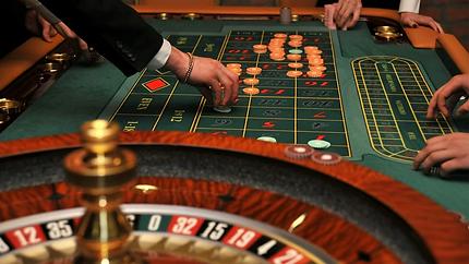 roulette-like-pro.webp